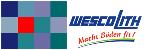 Wescolith Industries GmbH